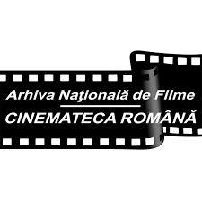 Cinemateca Română