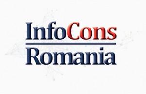A.N.P.C.P.P.S. Romania