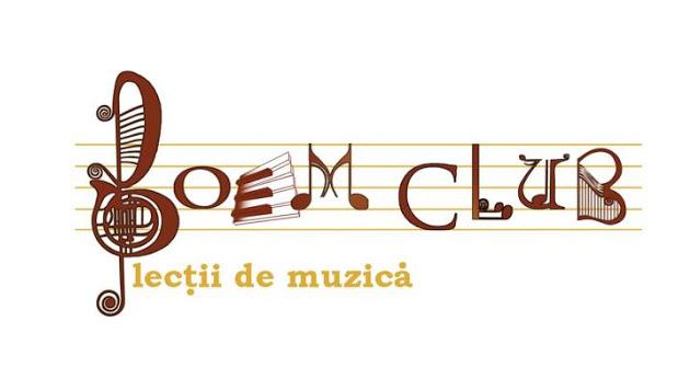 Lectii de muzica