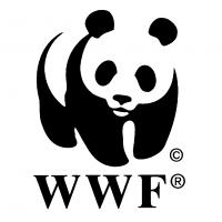 WWF ROMANIA